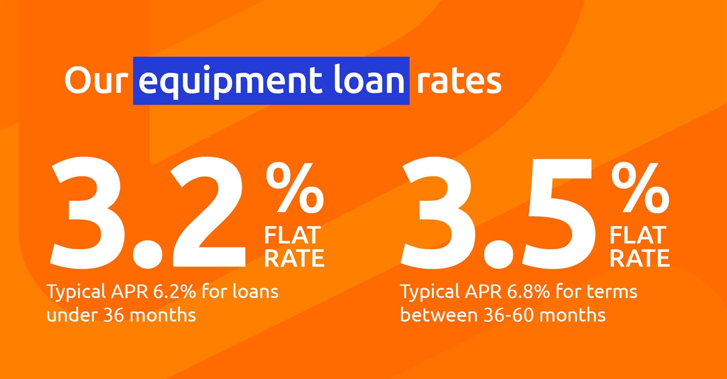 equipment-loans-graphic