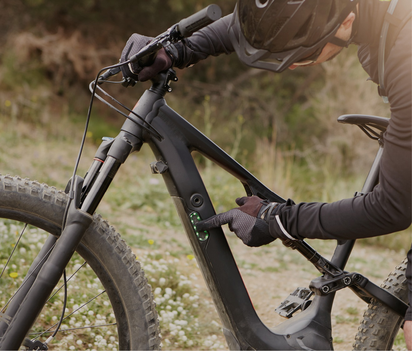 Bike-Thumbnail-Blog